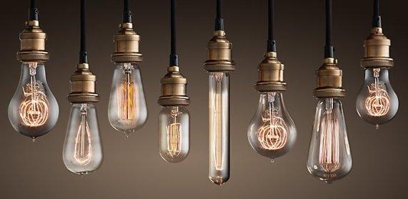 vintage_bulbs
