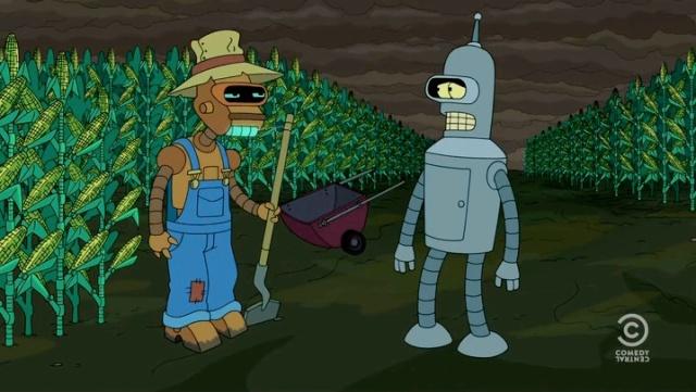 Farmer_Bot